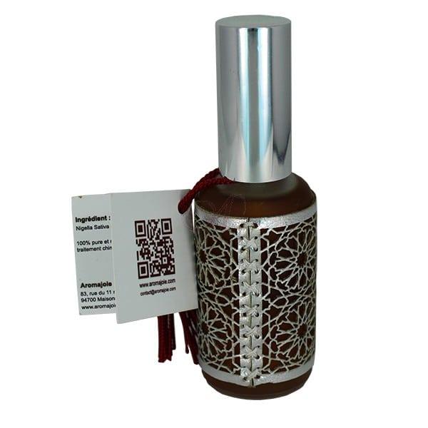 huile-nigelle-2